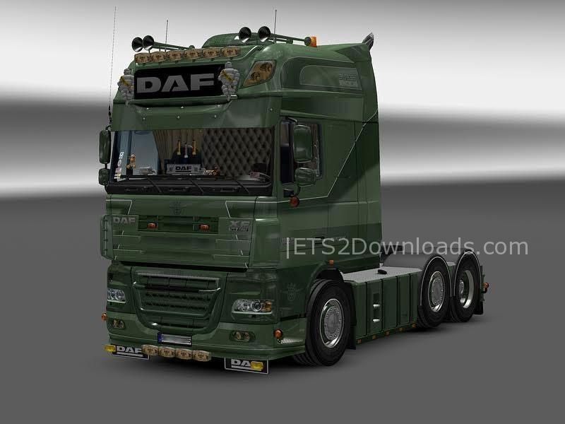 daf-105-stanley-3