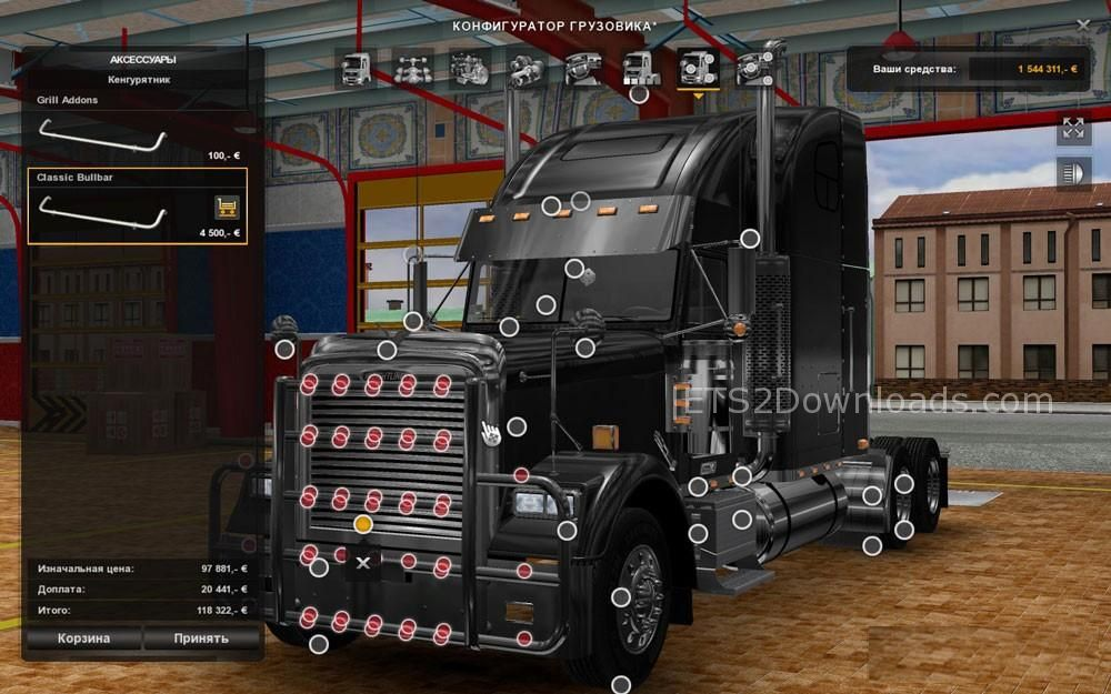 freightliner-classic-xl-3-2
