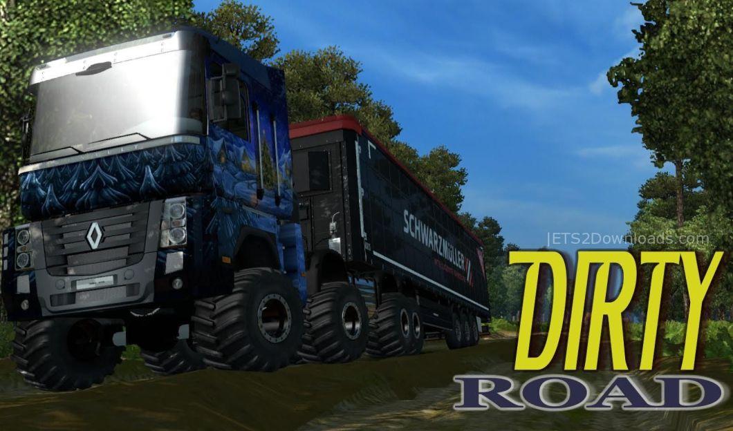 dirty-road-beta-2