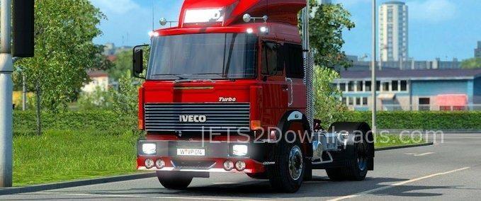 iveco-198-38-special-1
