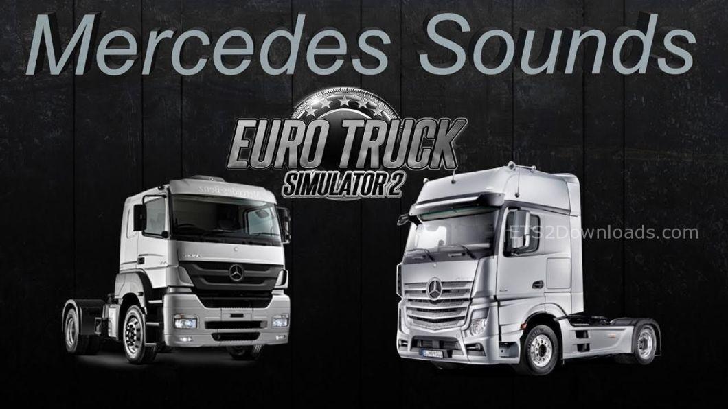 mercedes-sounds-1