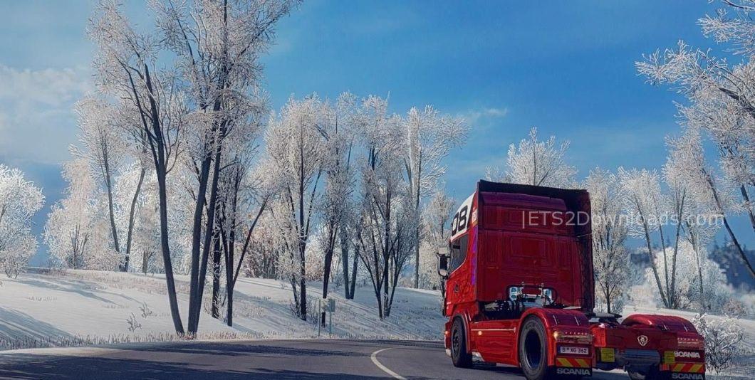 realistic-winter-2