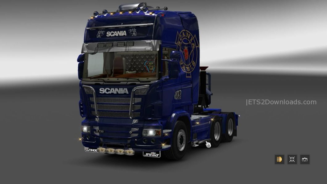 tunning-scania-r-scs-3