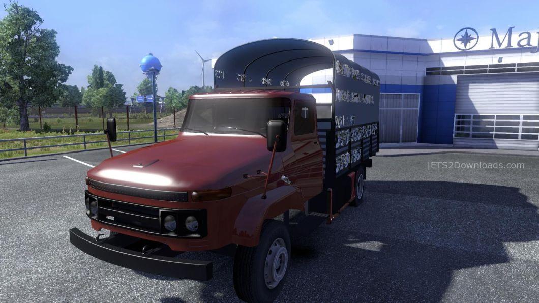 china-faw-ca141-truck-1