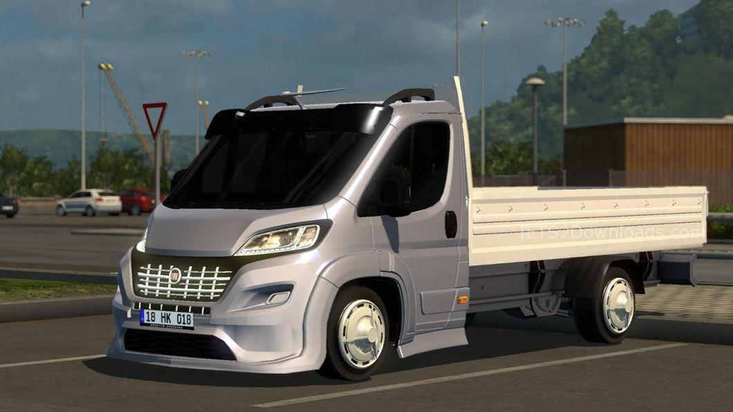 fiat-ducato-pickup-3