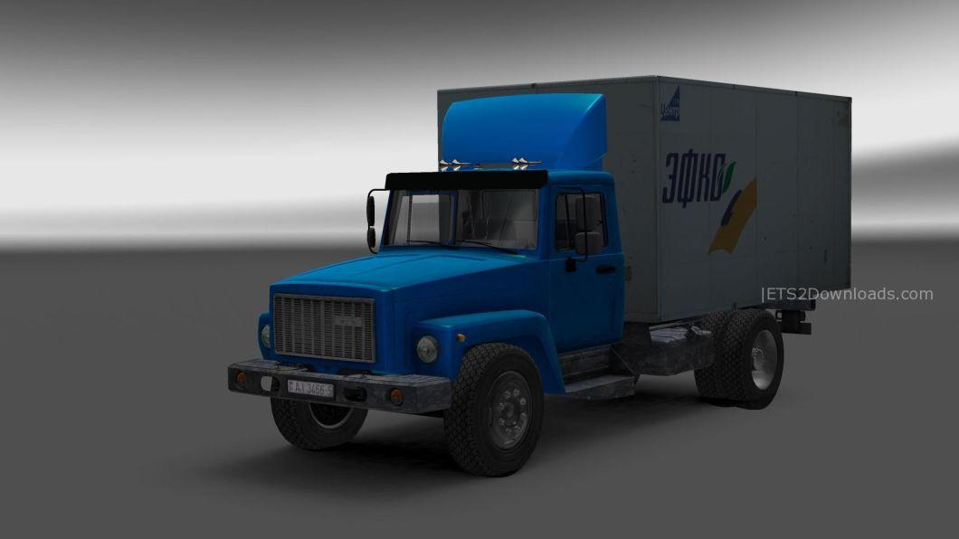 gas-3307-3308-2