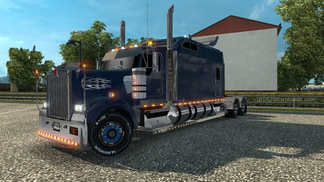 kenworth-w900-remix-for-1-26-new-1