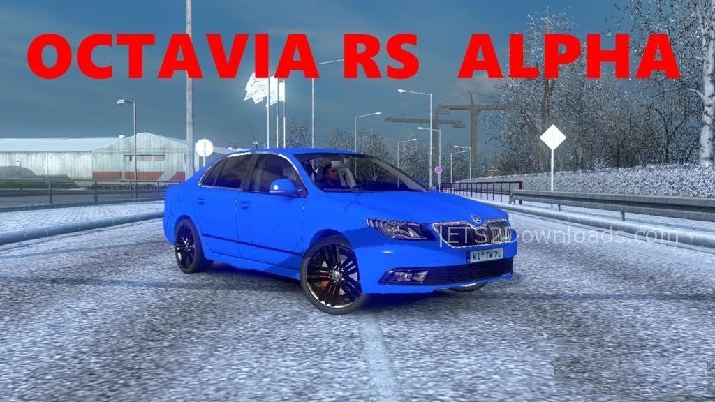 skoda-octavia-rs-2016-alpha-1