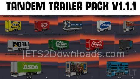 tandem-trailer-pack-1