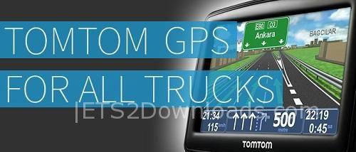 tomtom-navigator-truck-1