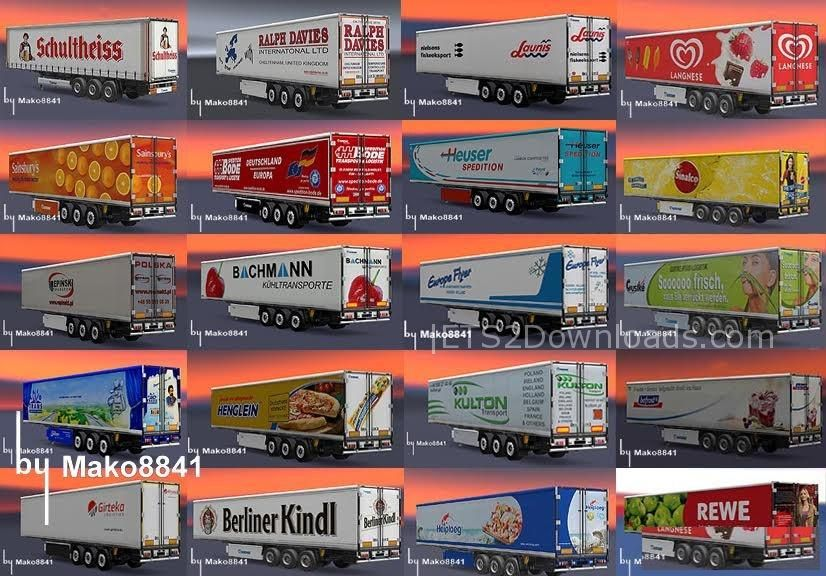 trailers-20-krone-cool-liners-pack-1