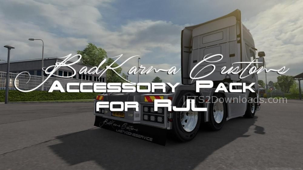 bkc-accessory-pack-1