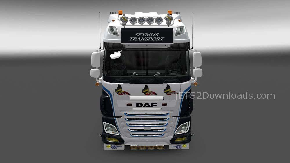 daf-xf-euro-6-2-1