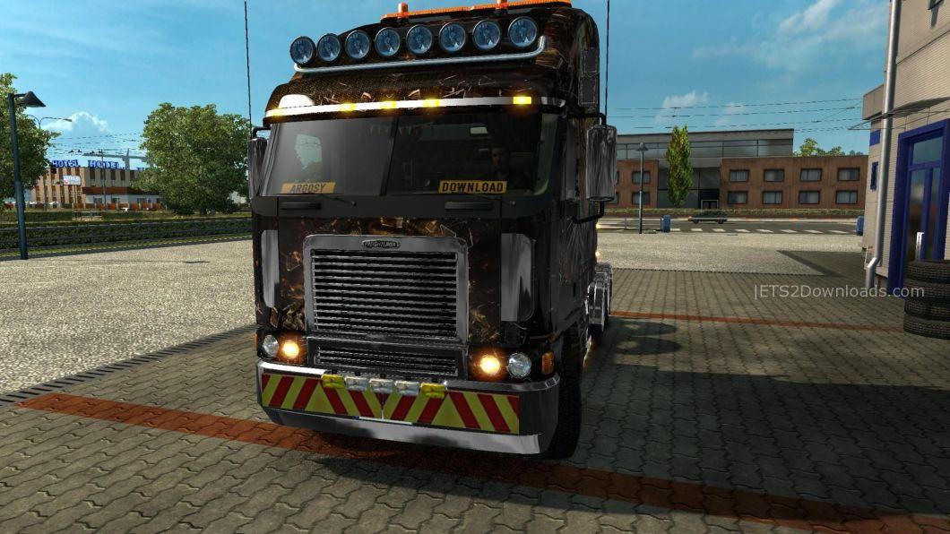 freightliner-argosy-3-3