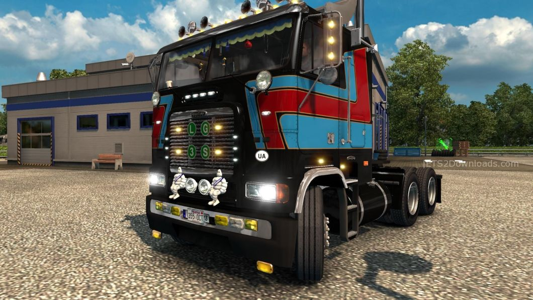 freightliner-flb-edited-1