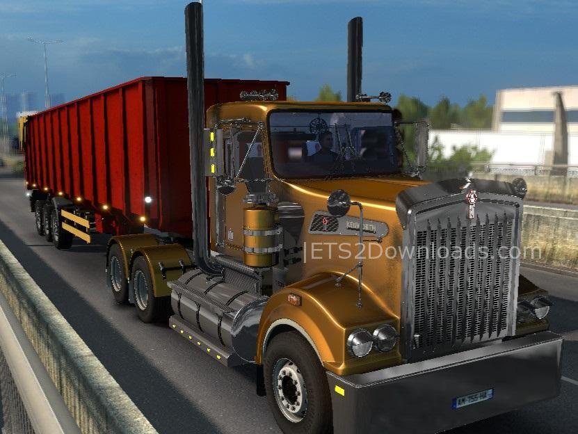kenworth-t908-3