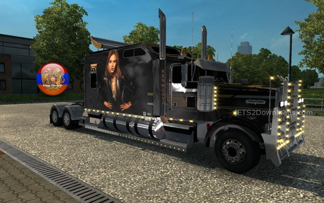 kenworth-w900-long-remix-fixes-addon-tuning-4