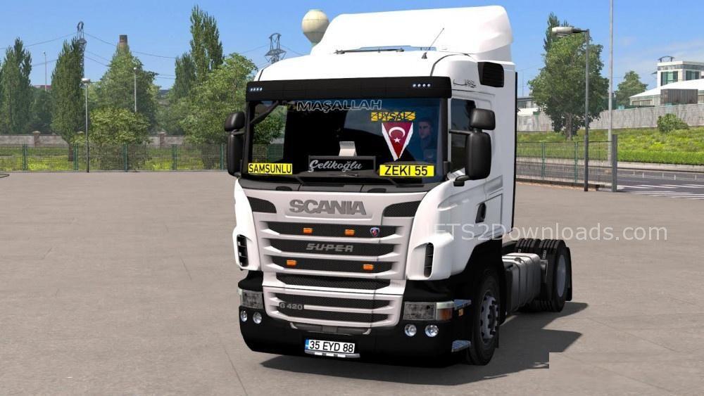 nazim-zeki-uysal-g420-tirsan-trailer-1