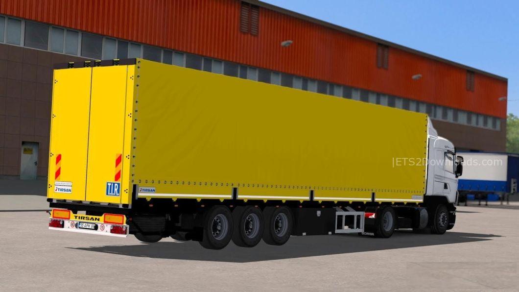 nazim-zeki-uysal-g420-tirsan-trailer-2