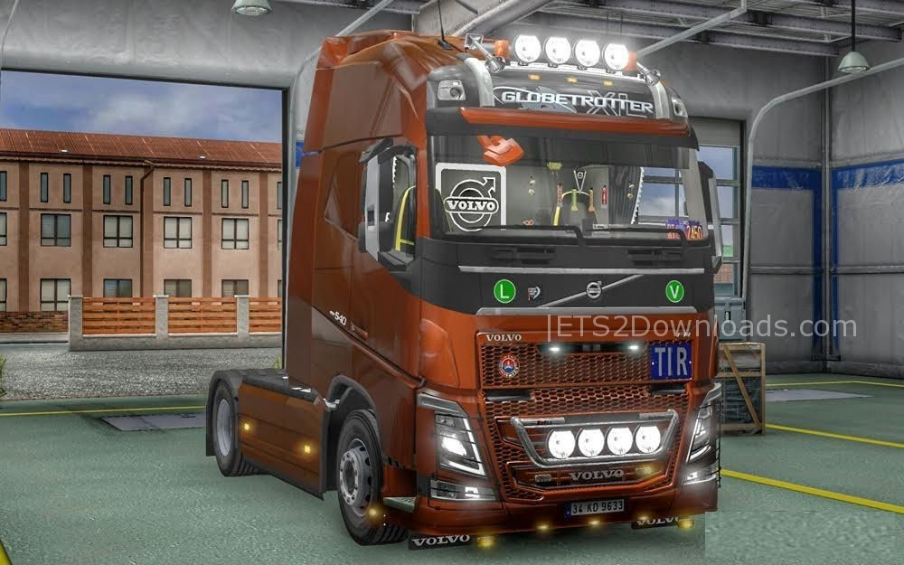 new-volvo-fh16-accessories-interior-2-1