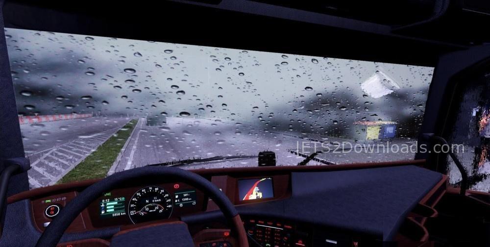realistic-rain-sound-1