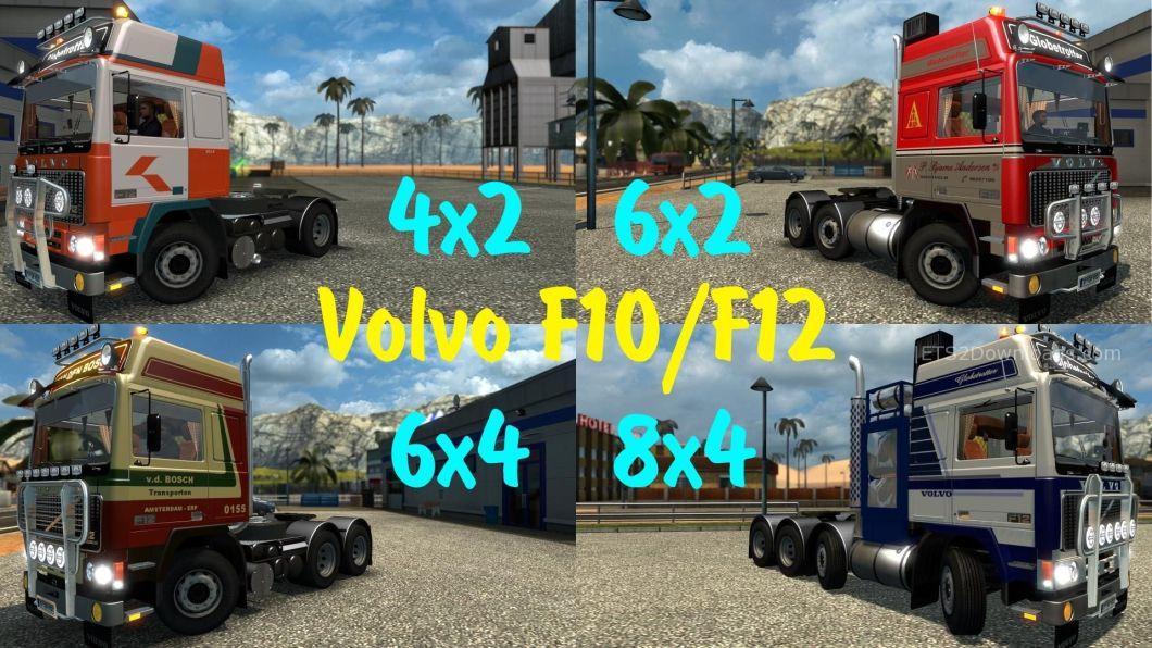 volvo-f10f12-4x2-6x2-6x4-8x4-1