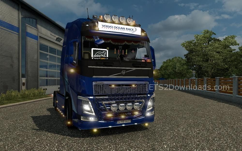 volvo-fh16-accessories-interior-1