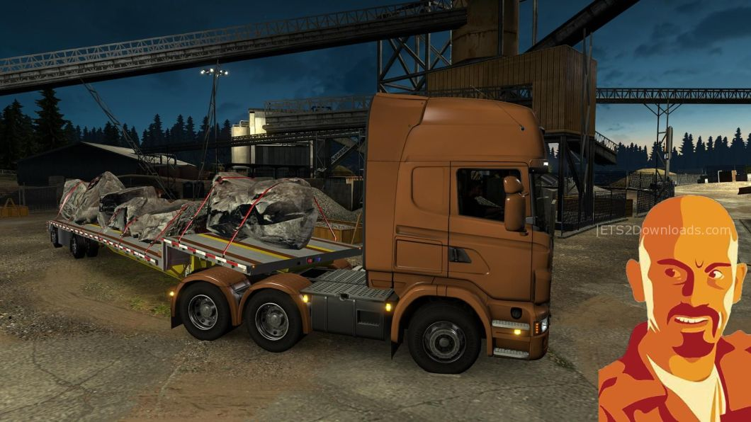 wilson-dropdeck-trailer-7-cargos-3