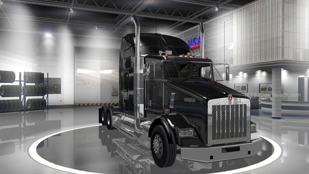 american-truck-pack-1