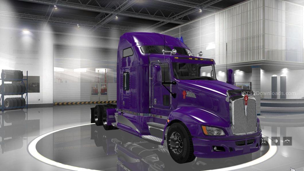 american-truck-pack-3