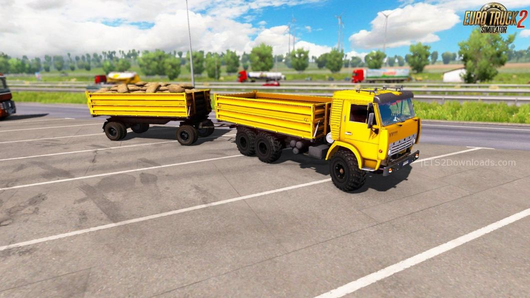 kamaz-5410-trailers-1