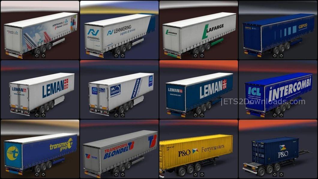 sisls-trailer-pack-4