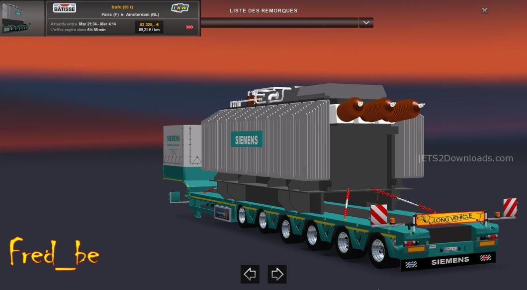trailer-trafo-siemens-1