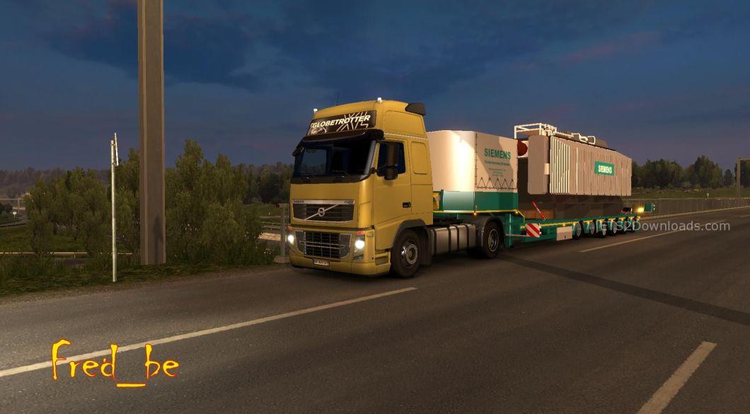 trailer-trafo-siemens-2
