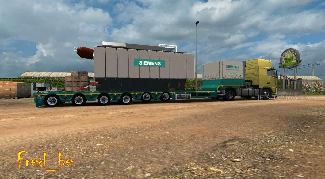 trailer-trafo-siemens-3