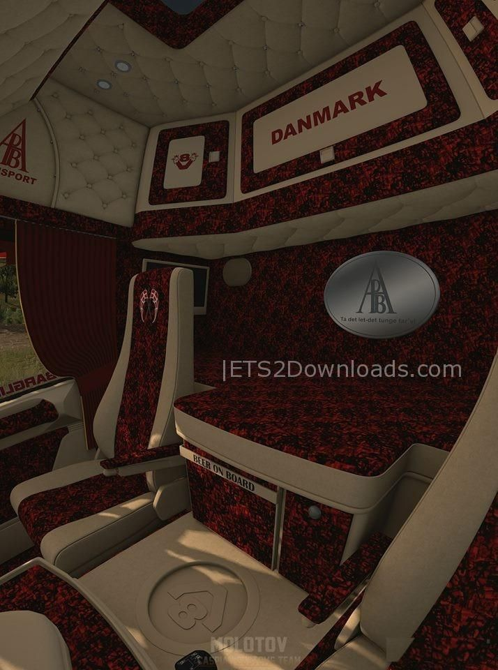 download game farmville 2 mod