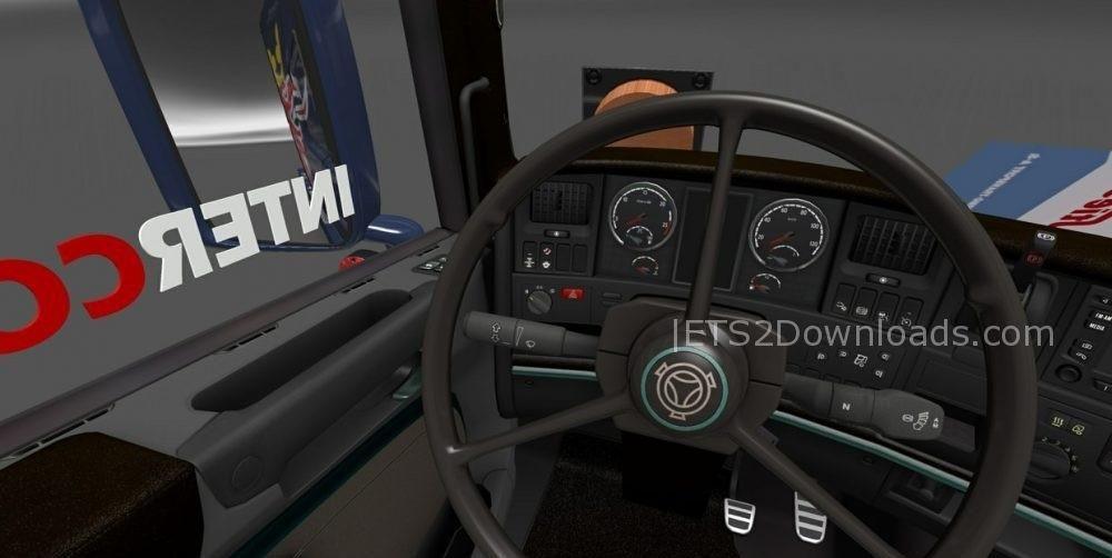 euro truck simulator 2 1.30 mods download