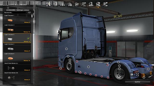 Euro Truck Simulator 2 Crack 2022