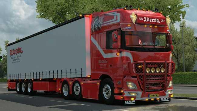 9397-daf-weeda-transport-trailer-1-34_3