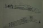 MOORELYNDONTURNBULL_searanch_PL3