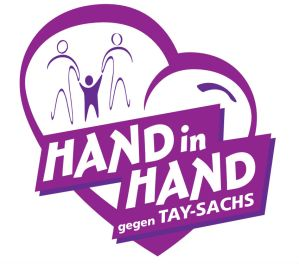 Hand in Hand gegen Tay-Sachs