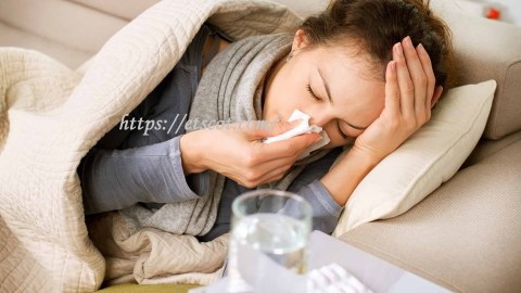 Homeopathic Remedies for Colds and Flu.jpg