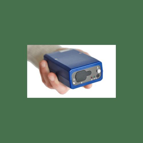 Black Carbon aerosol monitor