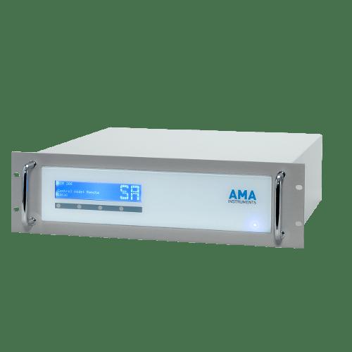 gas Calibrator