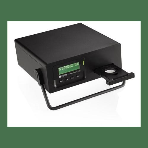 SootScan™ Model OT21 Transmissometer