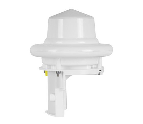 ws100 weather sensor