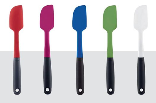 OXO good grips Spatula