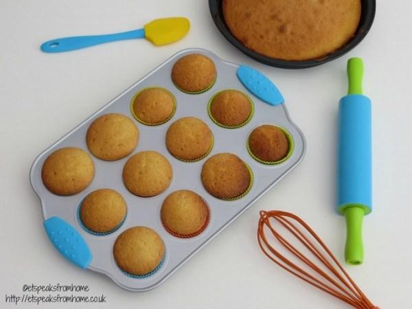 annabel karmel mini cupcake set