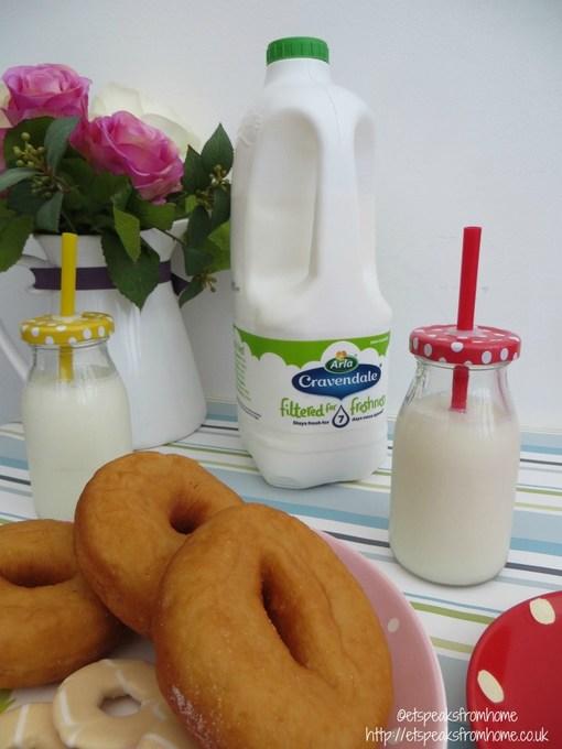 cravendale milk