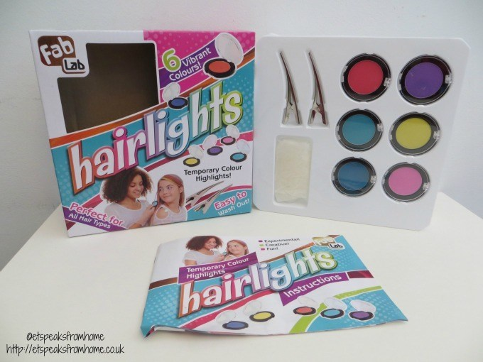 interplay hairlights
